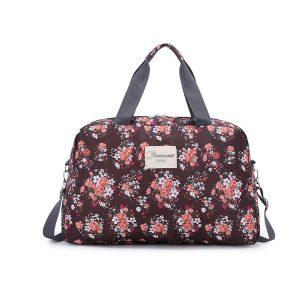 Laisvalaikio krepšys